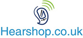 Hearshop.co.uk
