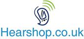 Hearshop.co.uk